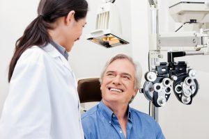eye-doctors-office