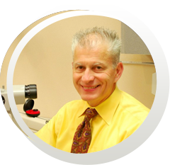 Michael Sumsion, MD